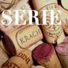 Weineinkauf Teil II: Kauf nach Etikett