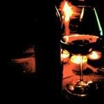 Sind Winzer Alkoholiker?