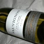 Sauvignon Blanc 2010 Elegance