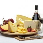 Weinvergnügen unter 13 Euro