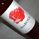 'douROSA' Douro rosé 2010