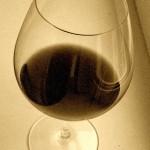 Weingenuss für Dummies