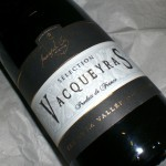 Vacqueyras 2009 AOP