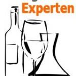 Fragen Sie Experten