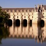 Das Loire-Experiment