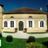Domaine du Tariquet – Weinverkostung