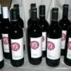 Weingut Draxler – Sortimentsverkostung