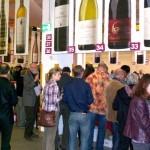 K&U Hausmesse – Ein Nachbericht