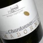 Chardonnay 'Hadorne' 2010