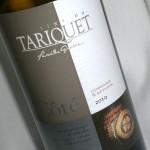 Côté 2010 Tariquet