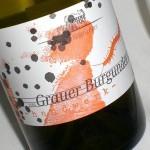 Grauer Burgunder 'Handwerk' 2010