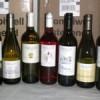 Resumee Tariquet-Weinverkostung