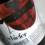 Blaufränkisch 2010 Qualitätswein