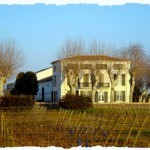 Domaine de Valensac – Weinverkostung