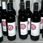 Resumee Draxler-Weinverkostung