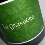 La Gramière 2008