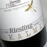Riesling 'Kalmit' 2010