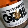 Rosé 'Corail' 2011 Côtes de Provence