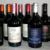 COS – Ein Blick zurück auf tolle Weine