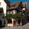 Hugel & Fils – Synonym für Weine aus dem Elsass
