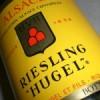 Riesling 'Hugel' 2010