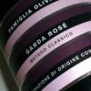 Garda Rosé 2009
