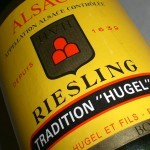 Riesling 'Tradition' 2007