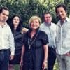 Ciao Olivini – Abschied vom Gardasee