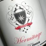 Hermitage 2010