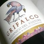 Grifalco 2009