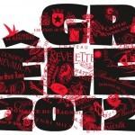 Grêle 2012 – Der 'Hagelwein'