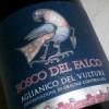 Bosco del Falco 2007