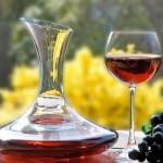 Wein & Reisen – Ab nach Italien
