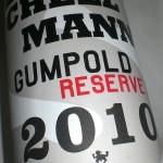 Gumpold Reserve 2010