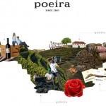 Jorge Moreira & Lavratores de Feitoria – Ein Rückblick