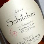 Schilcher 2011