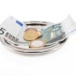 Spasstropfen um weniger als 10 Euro