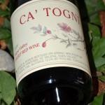 Ca' Togni 2006