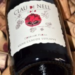Clau de Nell 2010