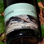 Riesling 'Steinreich' 2011