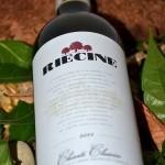 Chianti Classico 'Riecine' 2011 DOCG