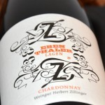 Chardonnay 'Ebenthaler Lagen' 2013