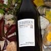 En Barberon 2012 Pinot Noir