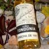 'Viña Tondonia' Gran Reserva Blanco 1991
