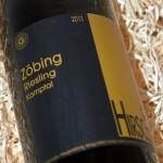 Riesling Zöbing 2013