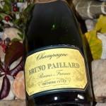Champagne 'Première Cuvee' Brut