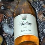 Rotling 2013 Enderle & Moll