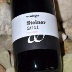 Steiner 2011