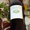 Blanc Secret 2012 Côtes de Provence