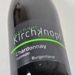 Fehlmühl 2013 Chardonnay